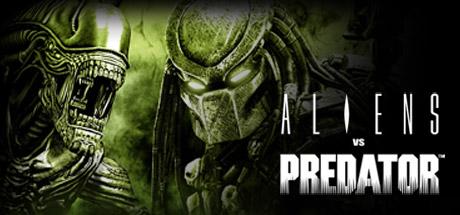скачать игру aliens vs predator на русском через торрент