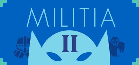 Militia 2