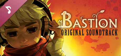 Bastion Original Soundtrack скачать