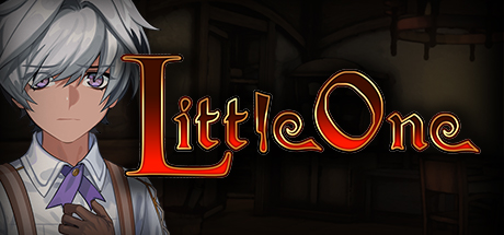 Little One - A Visual Novel