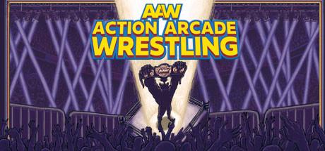 Allgamedeals.com - CHIKARA: Action Arcade Wrestling - STEAM