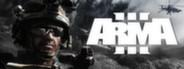 Logo for Arma 3