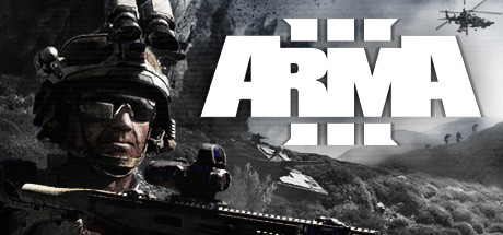 ARMA 3 Аккаунт Steam с почтой