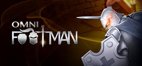 Allgamedeals.com - OmniFootman - STEAM