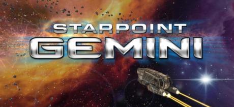 скачать торрент Starpoint Gemini - фото 2