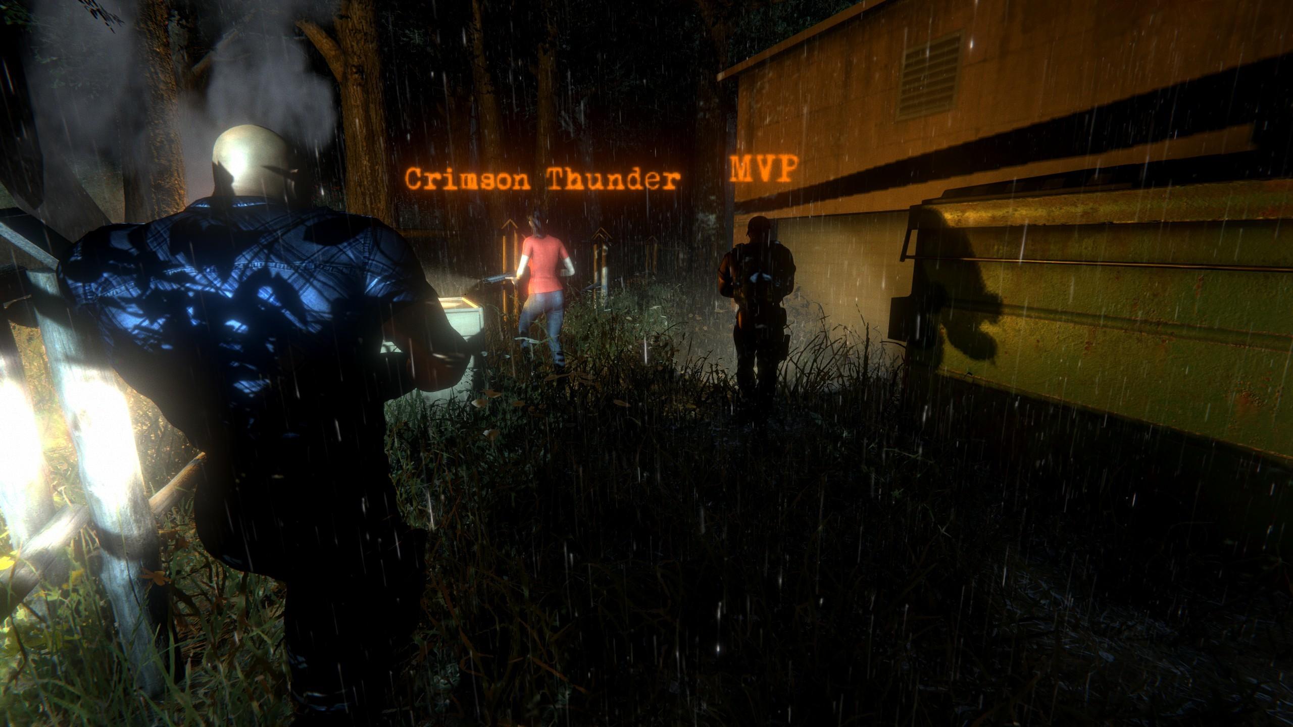 Outbreak: Epidemic screenshot