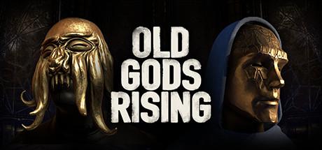 Old Gods Rising
