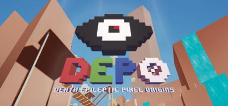 DEPO : Death Epileptic Pixel Origins