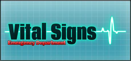 Vital Signs: Emergency Department