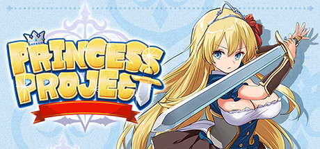 Allgamedeals.com - Princess Project - STEAM