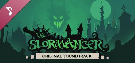 The Slormancer - Original Soundtrack