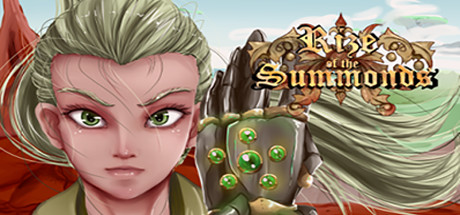 Rize of the Summonds