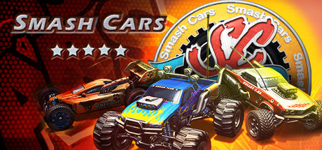 Smash cars скачать торрент