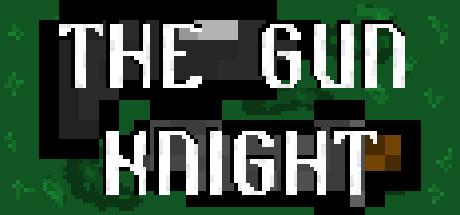The Gun Knight