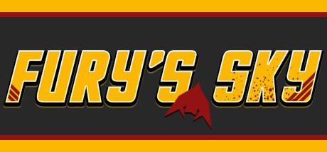 Fury's Sky