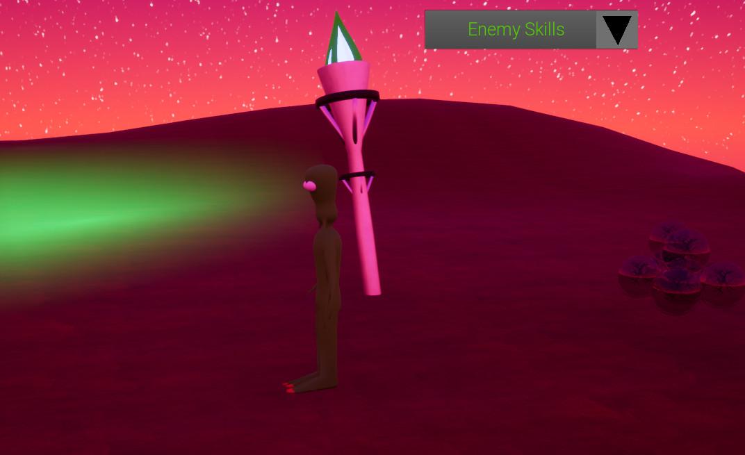 61 Days screenshot