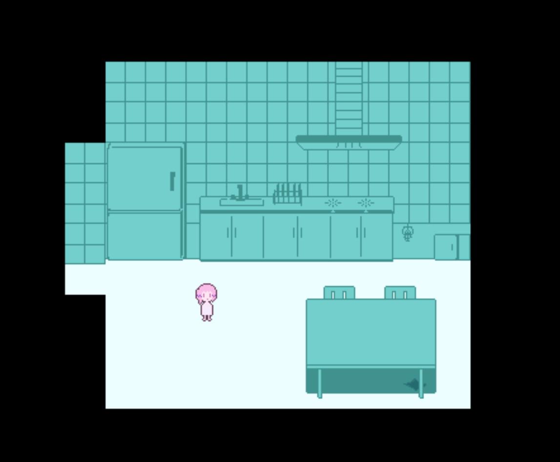 At Home Alone II screenshot