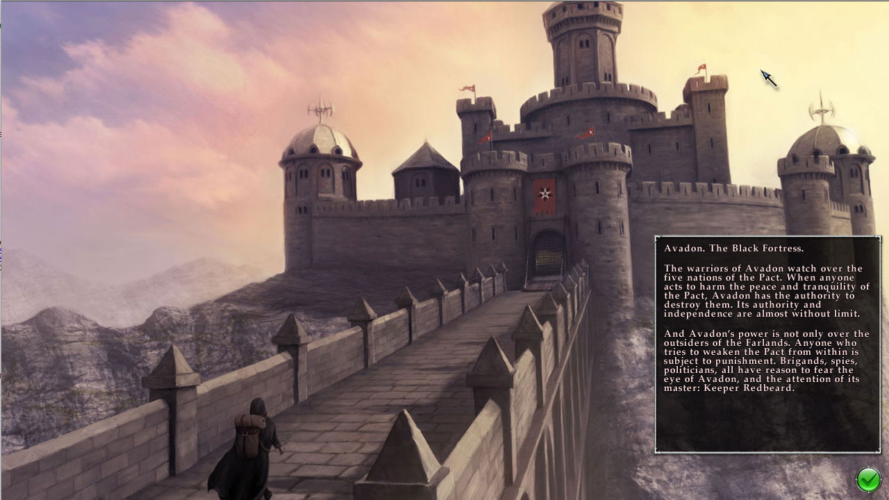 how to download fortress for hmm 7