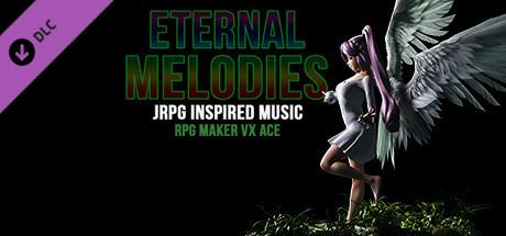 RPG Maker VX Ace - Eternal Melodies
