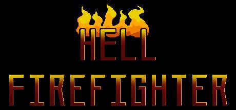 Hell Firefighter