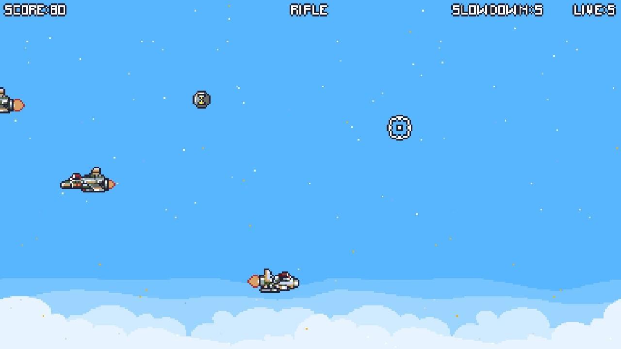 Celsius screenshot