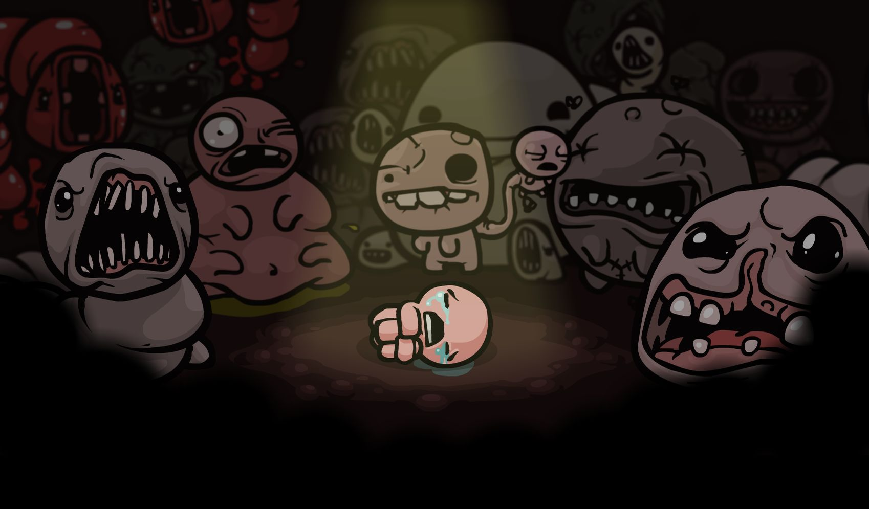 "The Binding of Isaac(Portable)(Mega)(Sin expansión ""Wrath of the lambs) Ss_57c7fb142d6b8f7d38ab62d9f39a055a5b2d4c4c.1920x1080"