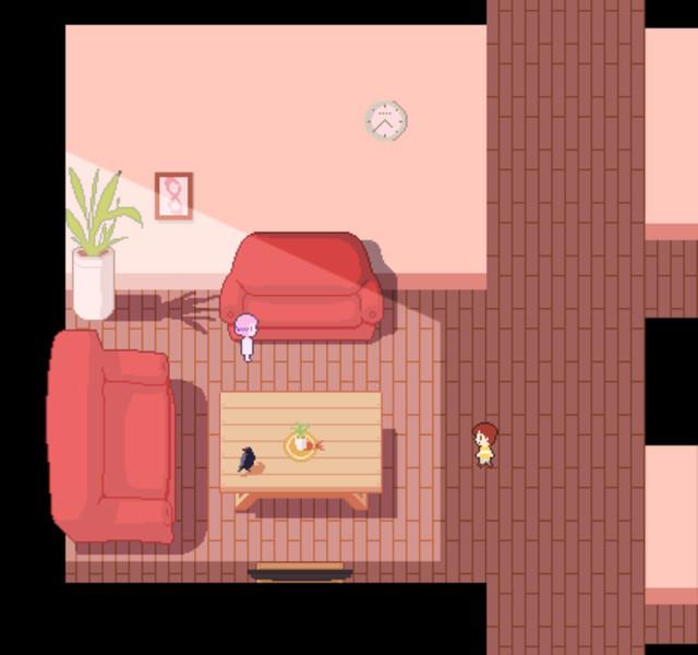 At Home Alone II - Original_Soundtrack screenshot