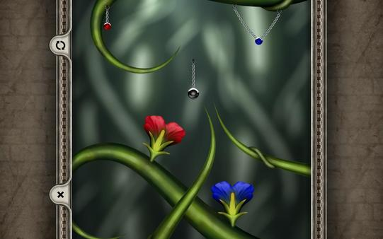 Obulis (Physics-puzzle) 0000007832.600x338