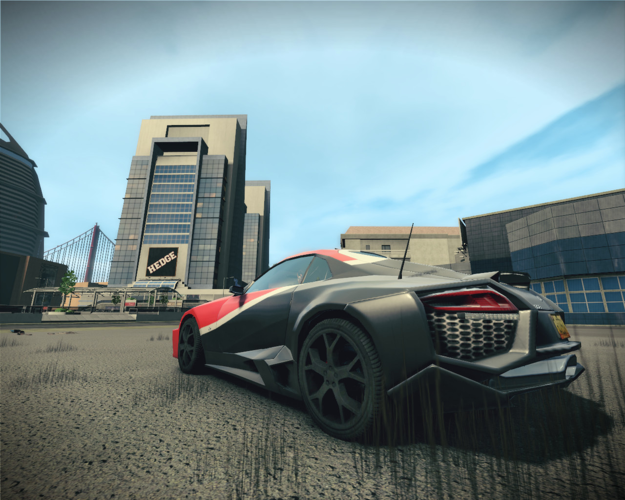how to play apb reloaded on steam