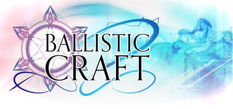 Allgamedeals.com - Ballistic Craft - STEAM