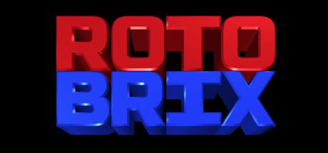 RotoBrix