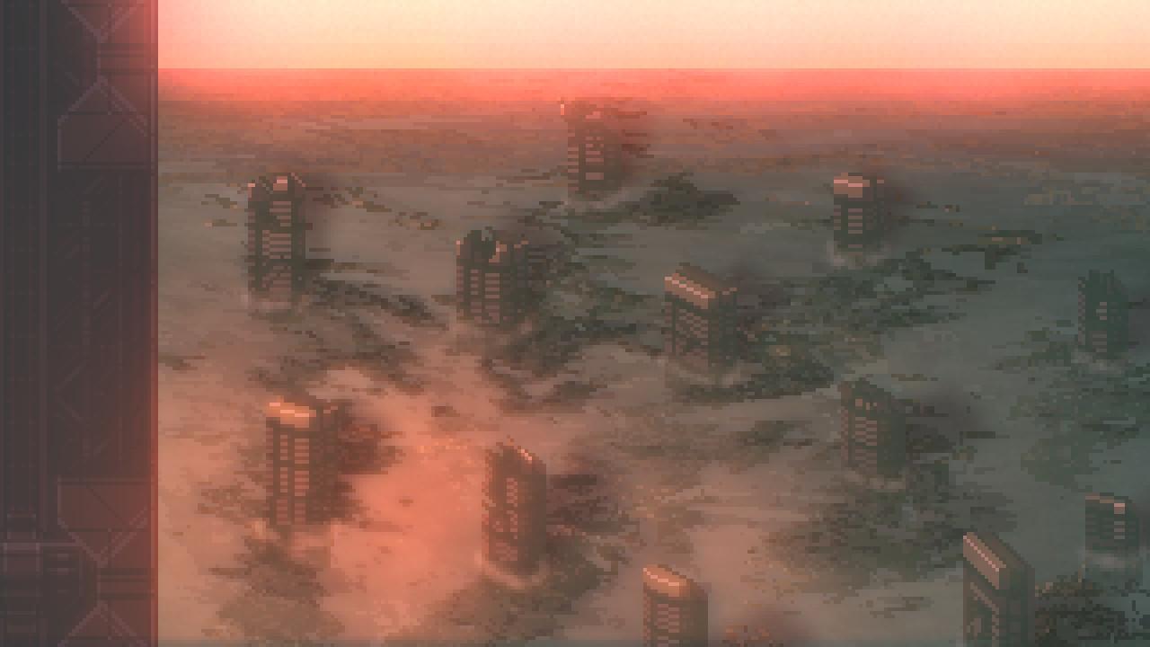 Biomass screenshot