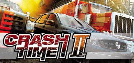 Скачать игру crash time 2 через торрент
