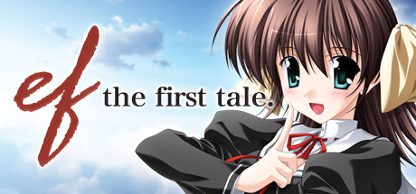 Allgamedeals.com - ef - the first tale. (All Ages) - STEAM