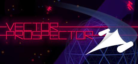 Vector Prospector