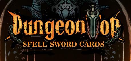 Allgamedeals.com - Spellsword Cards: DungeonTop - STEAM
