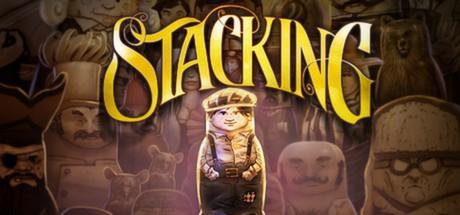 скачать stacking торрент