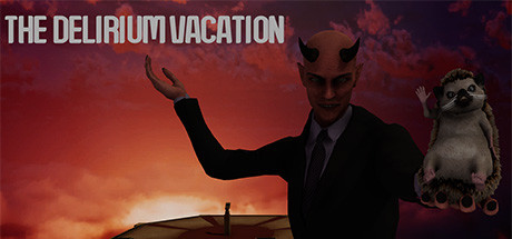 The Delirium Vacation