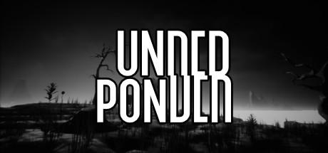 Underponder