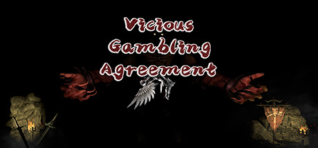 Vicious Gambling Agreement