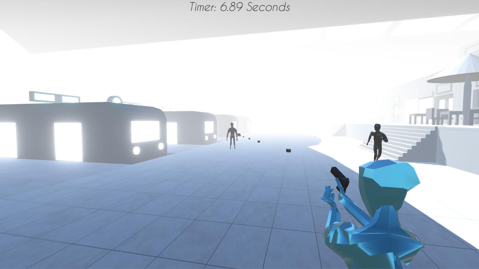 MindLess screenshot
