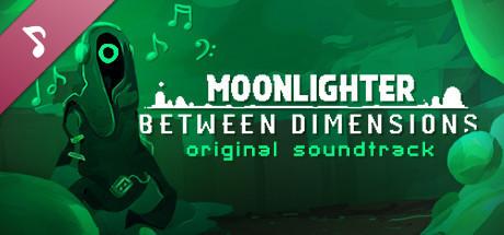 Moonlighter: Between Dimensions Original Soundtrack