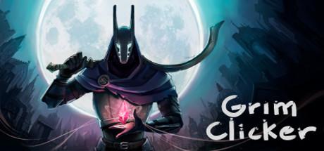 Grim Clicker