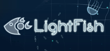 Lightfish game image