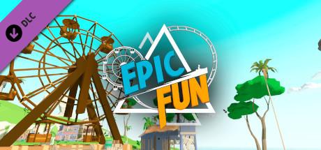 Epic Fun - Kraken Eye