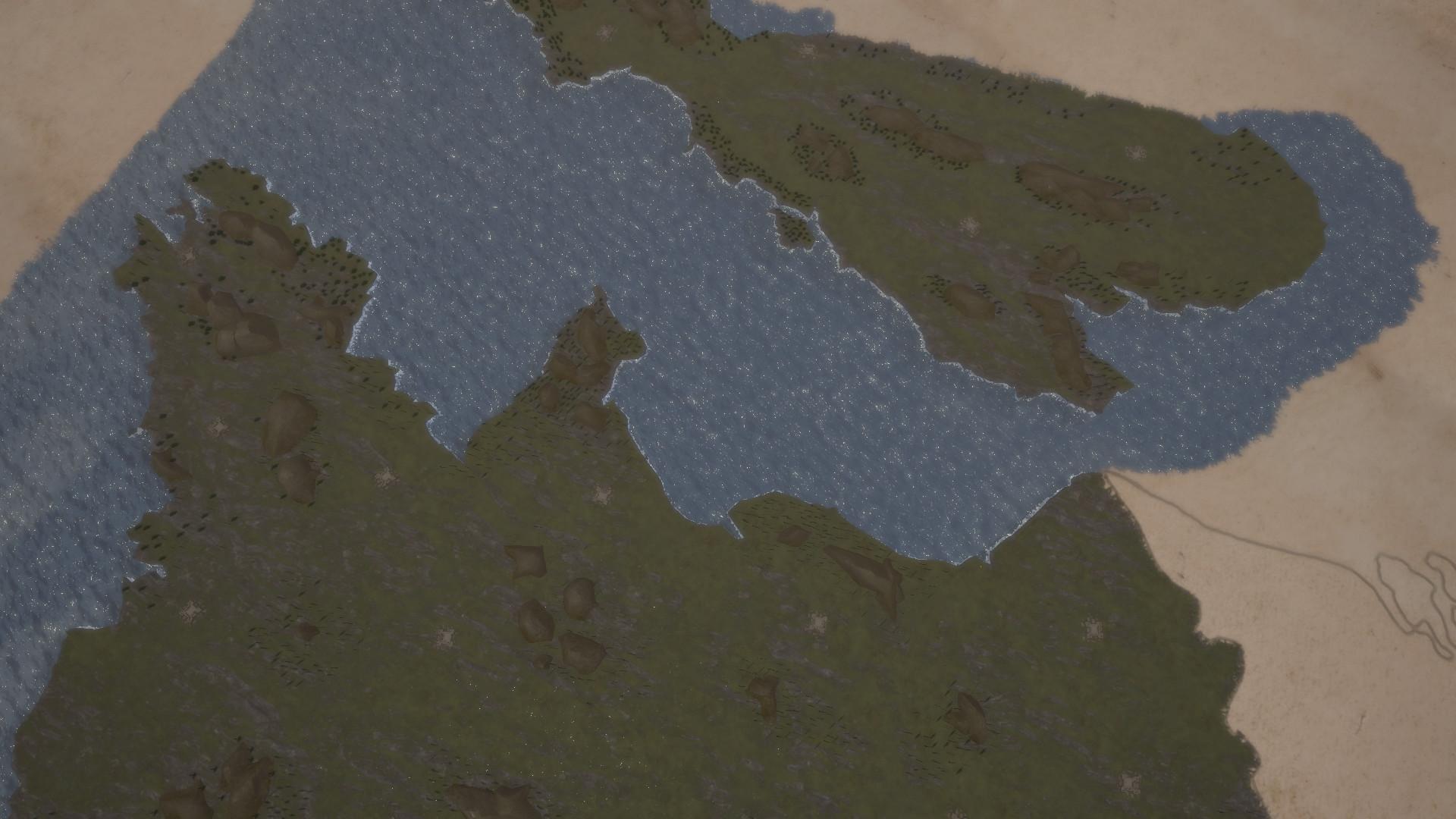 Valor and Glory: Napoleonic Wars screenshot