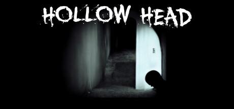 Hollow Head: Director's Cut