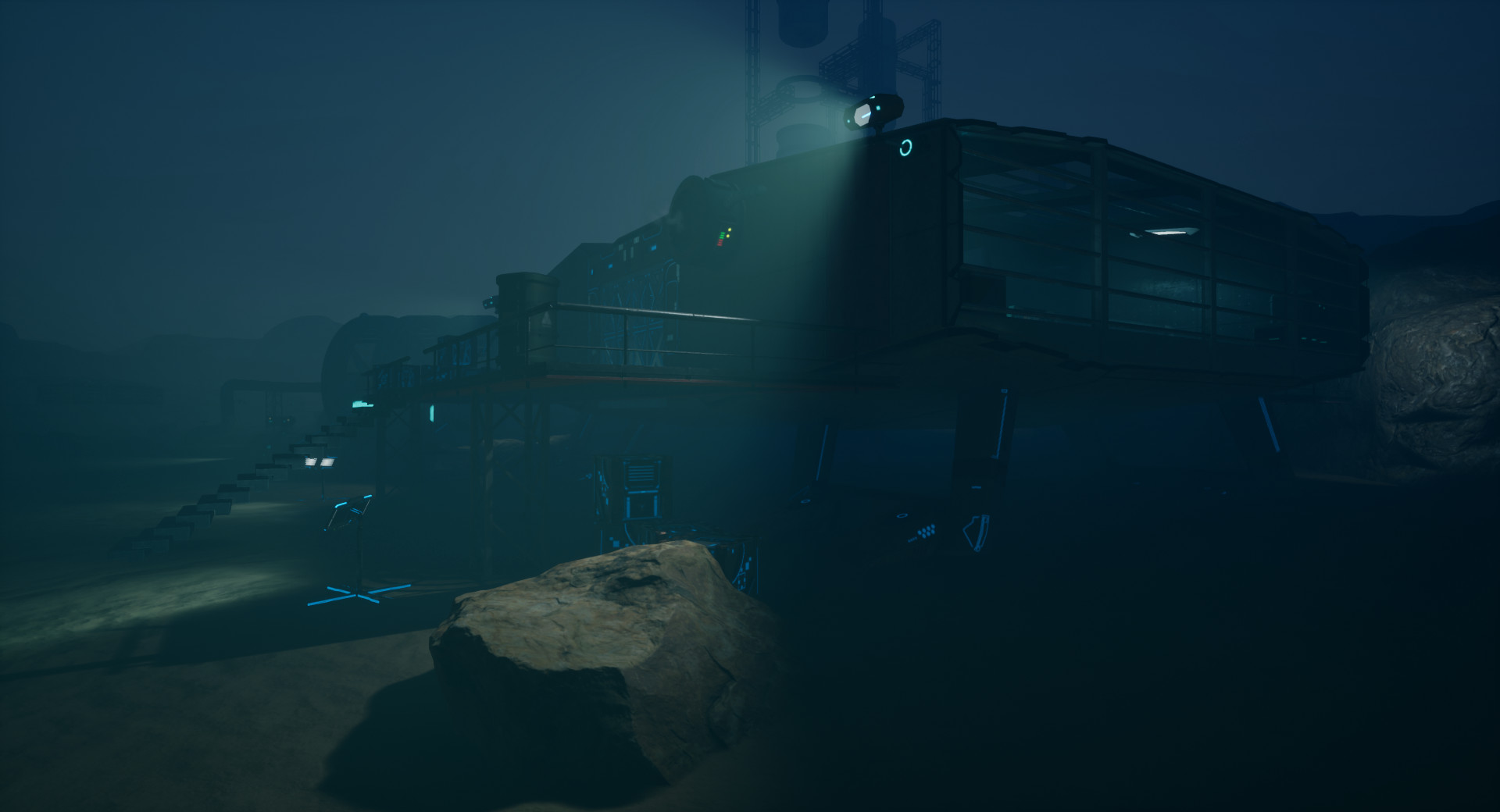 IKO 39 screenshot