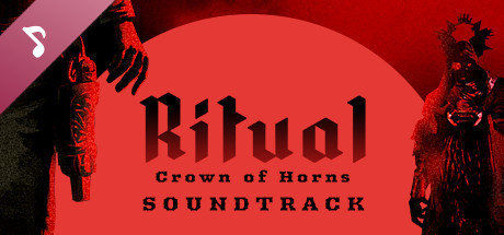 Ritual: Crown of Horns - OST