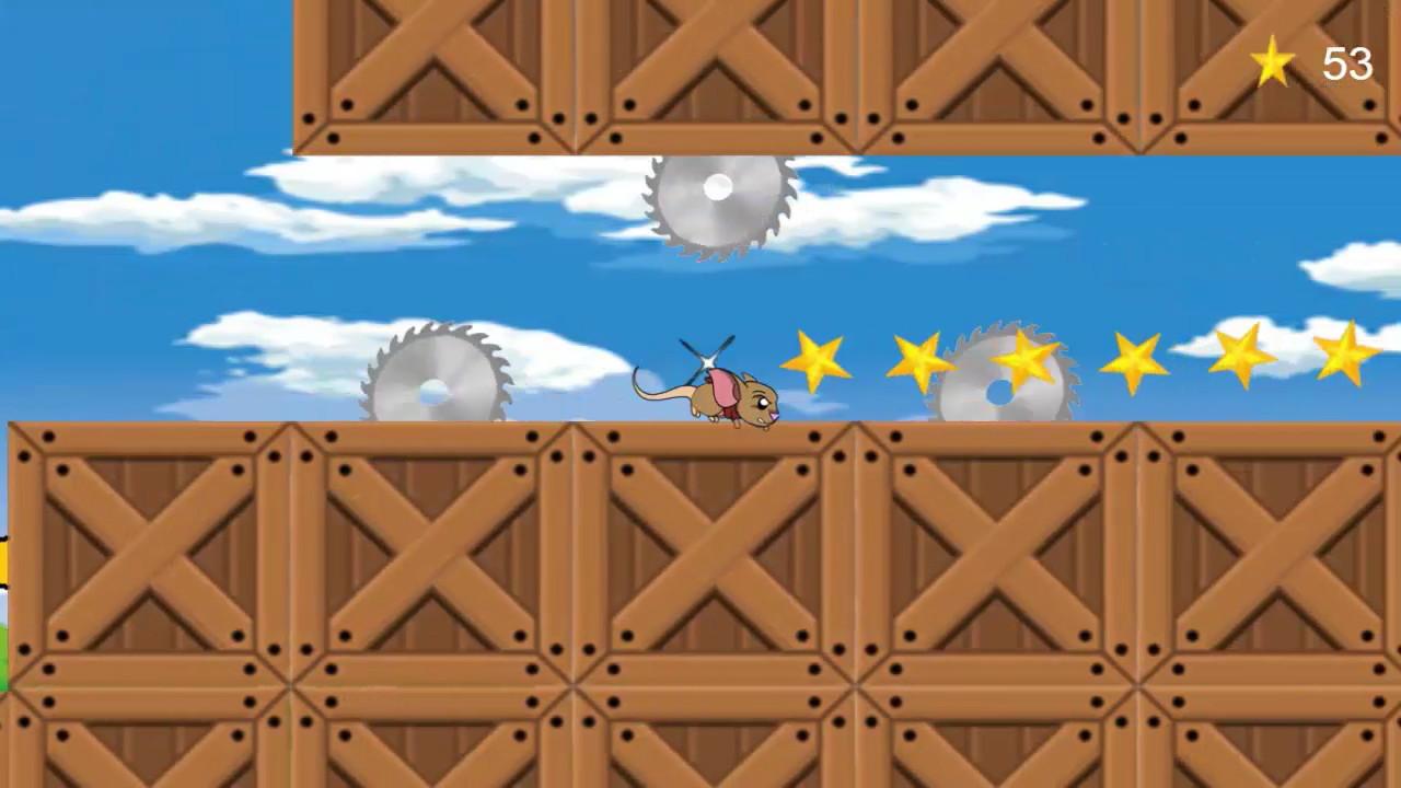 HAM-MASTER screenshot